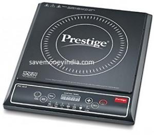 prestige-pic25