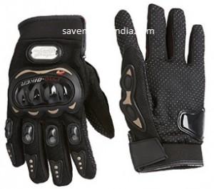 probiker-gloves