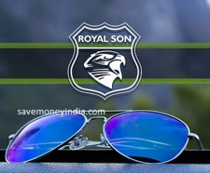 royal-son