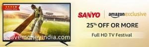 sanyo-tvs