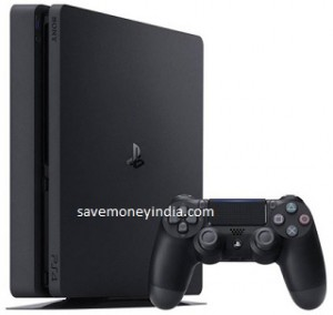 sony-ps4-slim