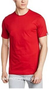 symbol-tshirt