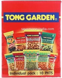 tong-gift