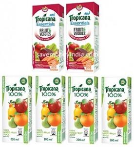tropicana-juice6