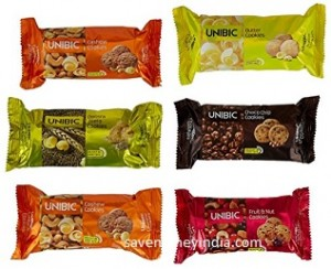 unibic-cookies