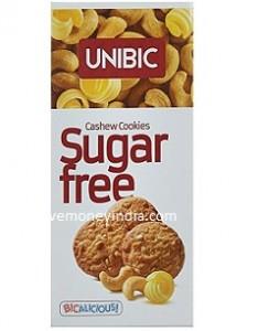 unibic-superfree