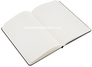 ab-notebook