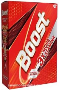 boost750