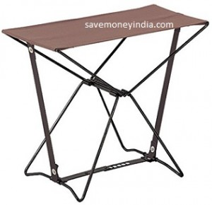 coleman-stool