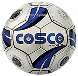 cosco-madrid