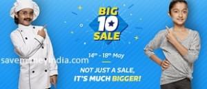 fk-big10sale
