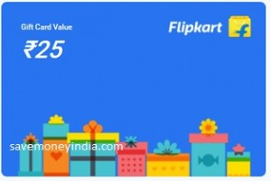 fk-gift-card