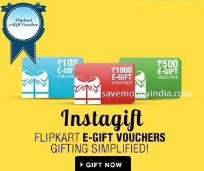 flipkart-egift-vouchers
