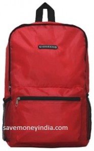 giordano-backpack