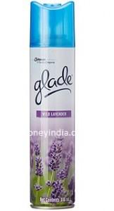 glade-wild