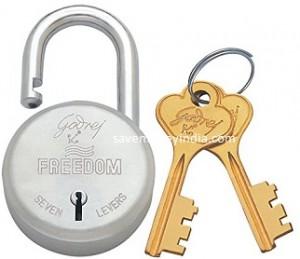 godrej-freedom
