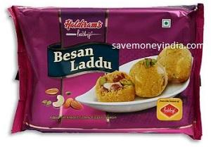 haldiram-laddu