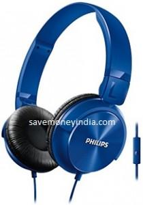 philips-shl3095