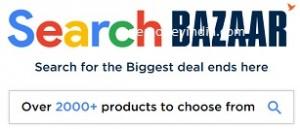 search-bazaar