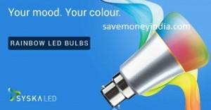 smart-bulb