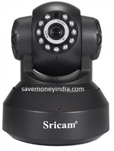sricam-sp005