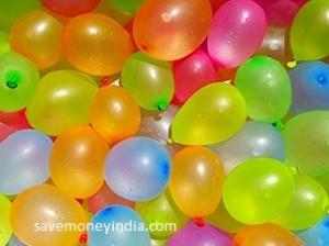 toyshine-balloons