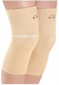 tynor-knee