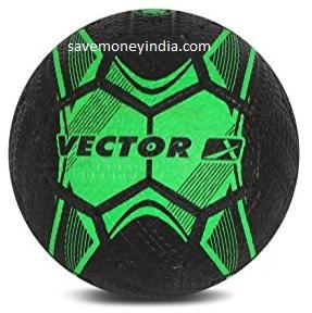 vector-x-street