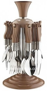 vivir-cutlery