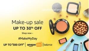 a-make-up-fest