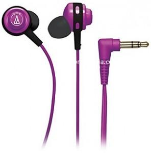 audio-ATHCOR150