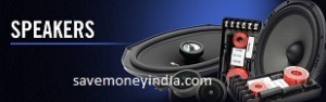 car-speakers