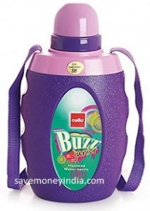 cello-buzz-junior