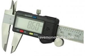 digital-caliper