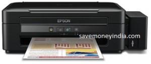 epson-l360
