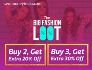fk-fashion-loot