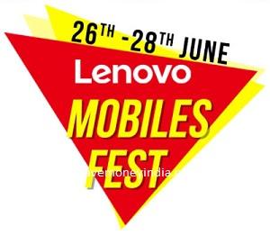 fk-lenovo-mobiles-fest