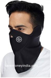 flomaster-mask