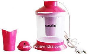 healthgenie-2in1