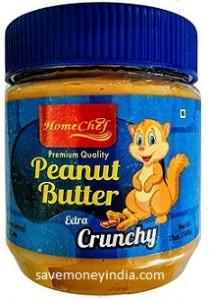 homechef-peanut