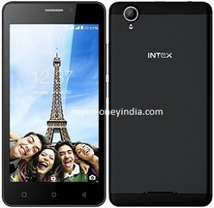 intex-supreme-plus