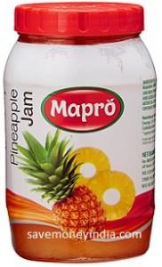 mapro-jam