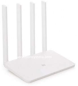 mi-router