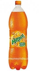 mirinda-225
