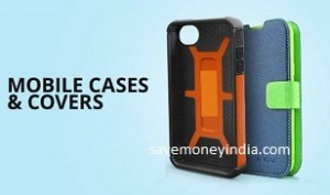 mobile-cases50