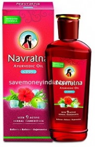 navratna-hair-oil