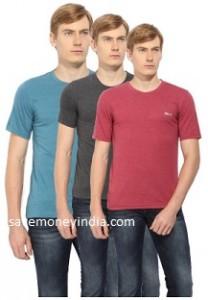 newport-tshirt3