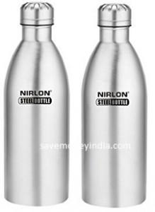 nirlon-bottle