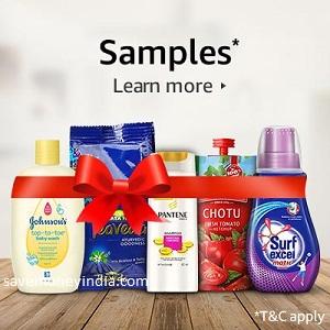 pantry-samples