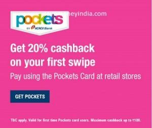 pockets-card20